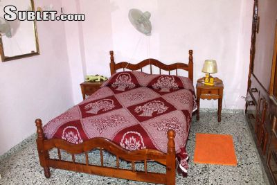 Image 3 Furnished room to rent in Trinidad, Sancti Spiritus 3 bedroom Hotel or B&B