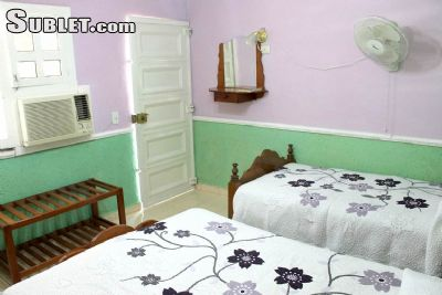 Image 4 Furnished room to rent in Trinidad, Sancti Spiritus 3 bedroom Hotel or B&B