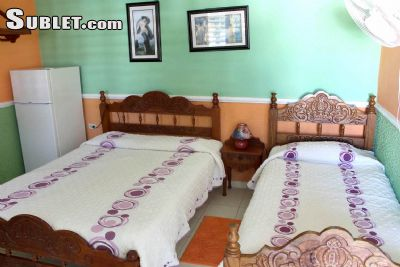 Image 5 Furnished room to rent in Trinidad, Sancti Spiritus 3 bedroom Hotel or B&B