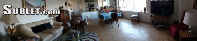 Image 3 Furnished room to rent in Park La Brea, Metro Los Angeles 2 bedroom Apartment