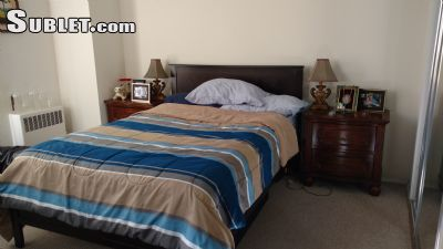 Image 4 Furnished room to rent in Park La Brea, Metro Los Angeles 2 bedroom Apartment
