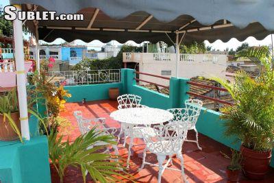 Image 10 Furnished room to rent in Trinidad, Sancti Spiritus 2 bedroom House