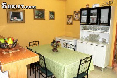 Image 4 Furnished room to rent in Trinidad, Sancti Spiritus 2 bedroom House