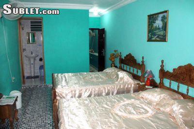 Image 5 Furnished room to rent in Trinidad, Sancti Spiritus 2 bedroom House