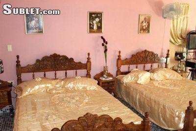 Image 7 Furnished room to rent in Trinidad, Sancti Spiritus 2 bedroom House