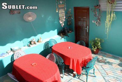 Image 9 Furnished room to rent in Trinidad, Sancti Spiritus 2 bedroom House