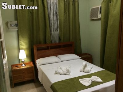 Image 7 furnished 4 bedroom Apartment for rent in Playa, Ciudad Habana
