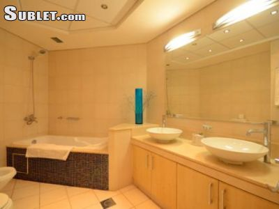 Image 3 furnished 3 bedroom Apartment for rent in Dubai, Dubai