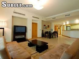 Image 4 furnished 3 bedroom Apartment for rent in Dubai, Dubai