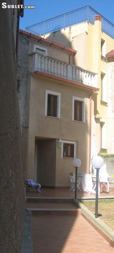 550 4 Amantea Cosenza, Calabria
