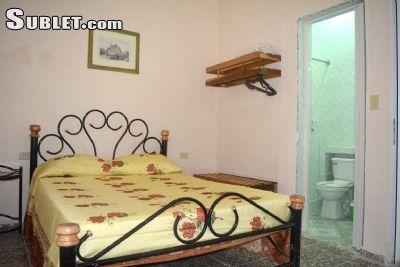 Image 4 Furnished room to rent in Cienfuegos, Cienfuegos 3 bedroom Hotel or B&B