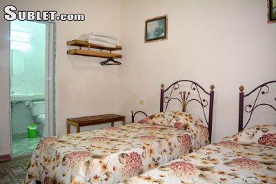 Image 5 Furnished room to rent in Cienfuegos, Cienfuegos 3 bedroom Hotel or B&B