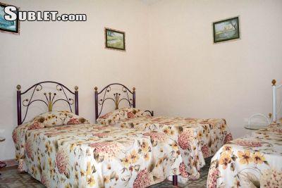 Image 6 Furnished room to rent in Cienfuegos, Cienfuegos 3 bedroom Hotel or B&B