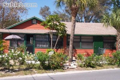 $1195 1 Madeira Beach Pinellas St. Petersburg, Central West FL