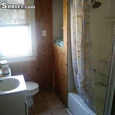 Image 6 furnished 1 bedroom Apartment for rent in Madeira Beach, Pinellas (St. Petersburg)