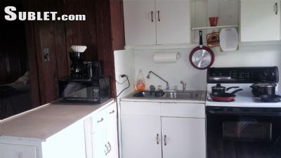 Image 7 furnished 1 bedroom Apartment for rent in Madeira Beach, Pinellas (St. Petersburg)