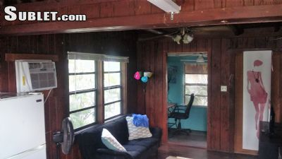 Image 8 furnished 1 bedroom Apartment for rent in Madeira Beach, Pinellas (St. Petersburg)