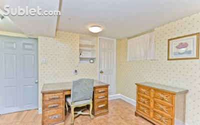 Image 10 furnished 2 bedroom Apartment for rent in Lincoln Park, North Side