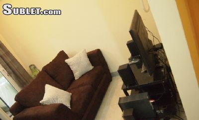 Image 9 furnished Studio bedroom Apartment for rent in Quezon City, National Capital