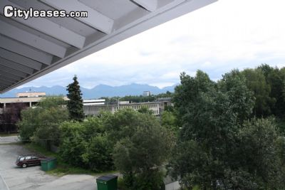 Image 7 furnished 2 bedroom Apartment for rent in Downtown, Anchorage Bowl