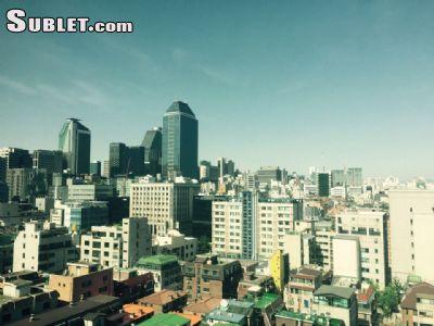 $1500 0 Yeoksam Gangnam, Seoul