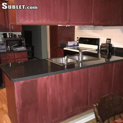 Image 3 furnished 3 bedroom House for rent in Macomb, Detroit Area