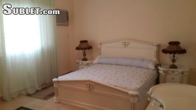 Image 6 furnished 2 bedroom Apartment for rent in Cairo, Egypt