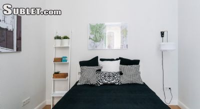 Image 9 furnished 2 bedroom Apartment for rent in District 7, Budapest