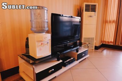 Image 5 furnished 3 bedroom Apartment for rent in Chaoyang, Beijing Inner Suburbs