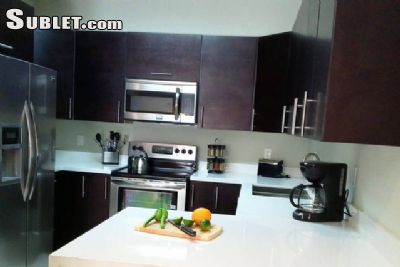 Image 3 furnished 2 bedroom Apartment for rent in Nassau Paradise Island, Bahamas