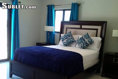 Image 4 furnished 2 bedroom Apartment for rent in Nassau Paradise Island, Bahamas