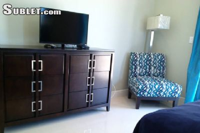 Image 5 furnished 2 bedroom Apartment for rent in Nassau Paradise Island, Bahamas