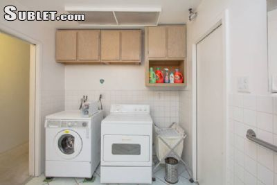 Image 7 Furnished room to rent in Vallejo, Solano County 5 bedroom Apartment
