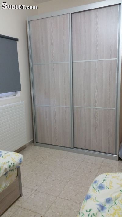 Image 8 furnished 2 bedroom Apartment for rent in Ramat Eshkol, Northern Jerusalem