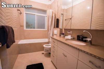 Image 9 furnished 2 bedroom Apartment for rent in Ramat Eshkol, Northern Jerusalem