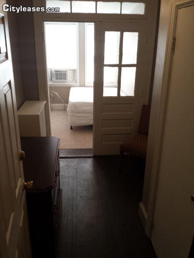 Image 3 Furnished room to rent in Capitol Hill, DC Metro 1 bedroom House