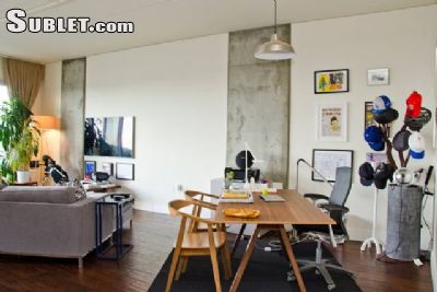Image 3 furnished Studio bedroom Apartment for rent in Downtown, Metro Los Angeles