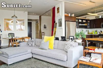 Image 4 furnished Studio bedroom Apartment for rent in Downtown, Metro Los Angeles