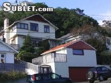 Image 5 furnished Studio bedroom Apartment for rent in Wellington, Wellington