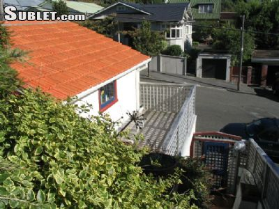 Image 7 furnished Studio bedroom Apartment for rent in Wellington, Wellington
