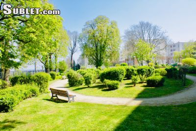 Image 5 furnished 3 bedroom Apartment for rent in Versailles, Yvelines