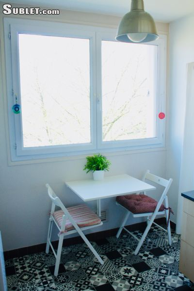 Image 7 furnished 3 bedroom Apartment for rent in Versailles, Yvelines
