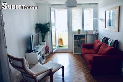 Image 9 furnished 3 bedroom Apartment for rent in Versailles, Yvelines