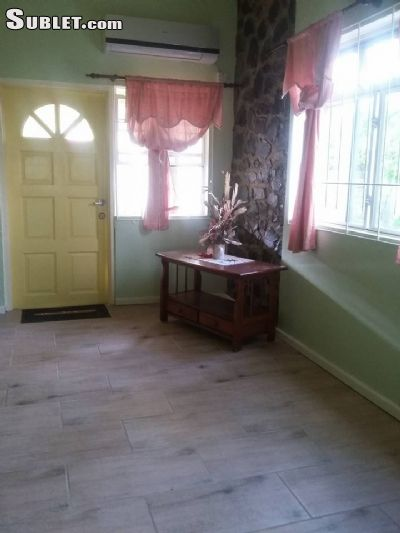 Image 2 furnished 3 bedroom House for rent in Gros Islet, Saint Lucia