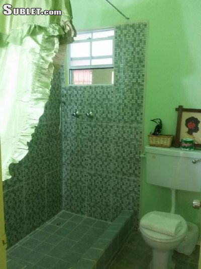 Image 3 furnished 3 bedroom House for rent in Gros Islet, Saint Lucia