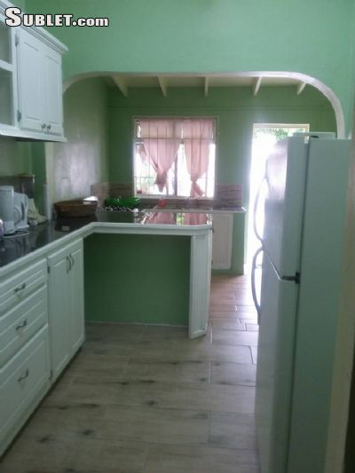 Image 5 furnished 3 bedroom House for rent in Gros Islet, Saint Lucia