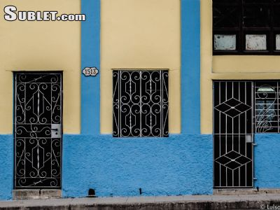Image 1 furnished 1 bedroom Hotel or B&B for rent in Cerro, Ciudad Habana