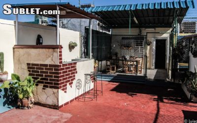 Image 2 furnished 1 bedroom Hotel or B&B for rent in Cerro, Ciudad Habana