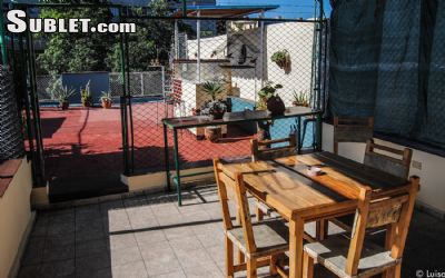 Image 3 furnished 1 bedroom Hotel or B&B for rent in Cerro, Ciudad Habana