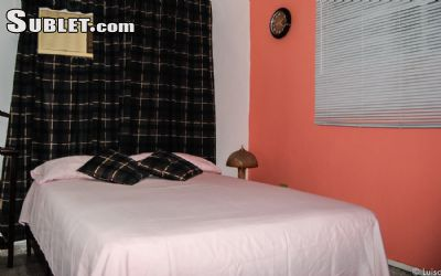Image 4 furnished 1 bedroom Hotel or B&B for rent in Cerro, Ciudad Habana